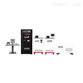 DTZ-01热电偶热电阻检定系统 厂家供应