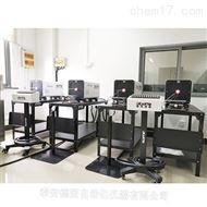 DTZ-03热电阻热电偶检定系统同检