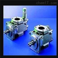 bosch REXROTH齿轮泵