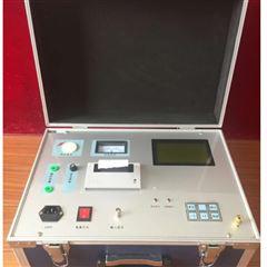 ZKD-III断路器真空度测试仪