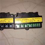 Kendrion整流器32 07332B40 500V / 2A 现货