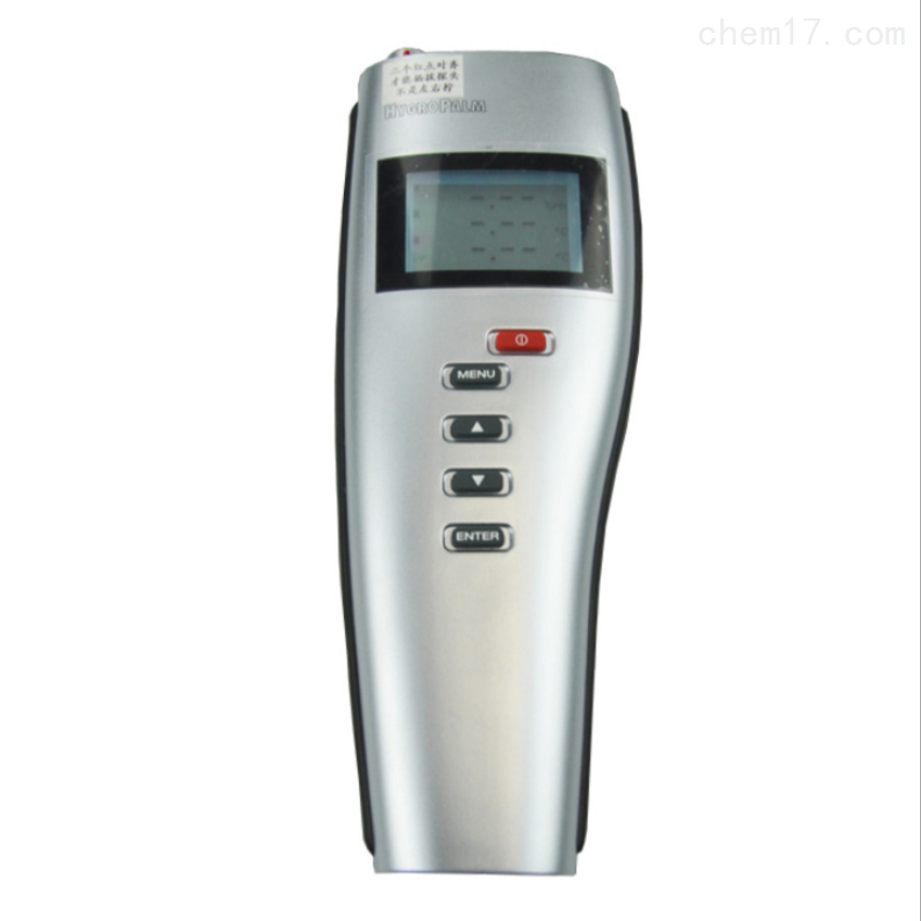 DP70-2XX高温便携式露点仪