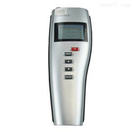 DP70-2XX高溫便攜式露點儀