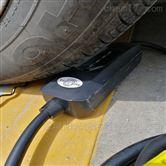 Sun-LTNY車輛耦合器輪胎碾壓試驗機IEC62196-1