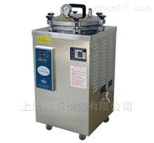 BXM-30R(原YXQ-LS-30SII)立式压力蒸汽灭菌器