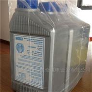 N28355-1N283551潤滑油寶華空氣泵保養耗材