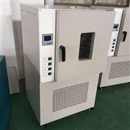 电线电缆热延伸配套热空气老化试验箱