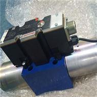 安沃驰传感器R412004800经销