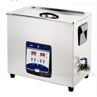 JP-100S数码双功率超声波清洗机