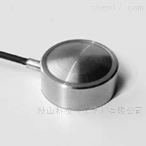 日本teac压缩称重传感器TC-BSR(T)KN-G3