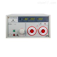 RK2674A耐压测试仪