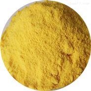 河北联程聚合氯化铝pac絮凝剂污水处理药剂