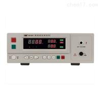 RK7051程控耐压测试仪