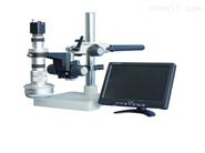 三維超景深顯微鏡