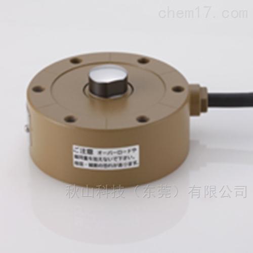 日本teac拉伸称重传感器TU-PGRS☐☐N/KN-G