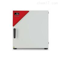 FD260-230V¹干燥箱和烘箱