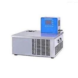 HSY-601W粘度计恒温槽(-5到100度)