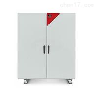FD720-230V¹干燥箱和烘箱