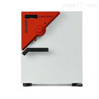 FD023-230V¹干燥箱和烘箱