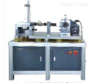 M30紧固件横向振动试验机