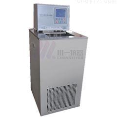 北京立式低温恒温槽CYDC-1006低温水浴锅