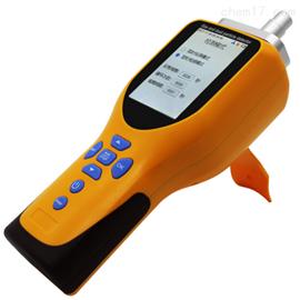 PGM-300粉塵粒子濃度監測儀計數器