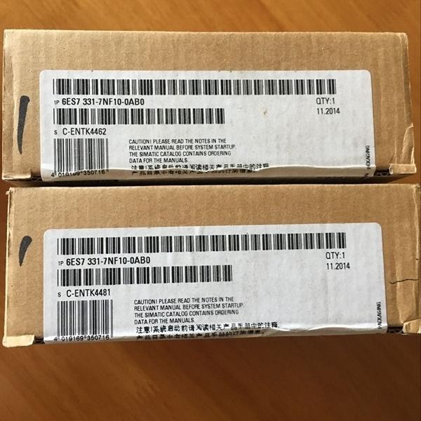九江西门子S7-300模块代理商