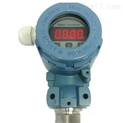 RIA15原装进口德国恩德斯豪斯E+H过程信号指示仪