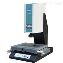 台硕半自动影像仪VMC-3020 上门培训