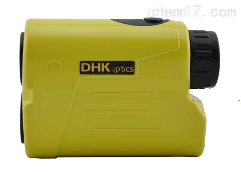 DHK迪卡特D900PRO测距仪