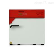 FP115-230V¹干燥箱和烘箱