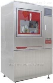 洗瓶机全自动器皿清洗机CTLW-120P/200P
