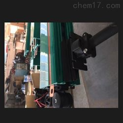 X-HFP-4-10/50 多级管式安全滑触线