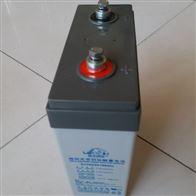 DJ100理士蓄电池系列照明保全防火等紧急用电设备