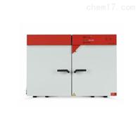 FP400-400V¹干燥箱和烘箱