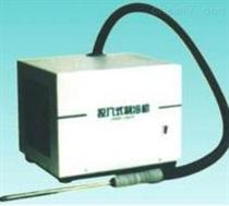 BTL-50型投入式制冷机