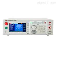 RK9920B程控耐压测试仪