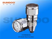 STK宁波山度STK-150手持式扭力计价格