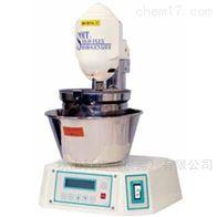 日本smt高频电机的高速均质机搅拌机HF94P