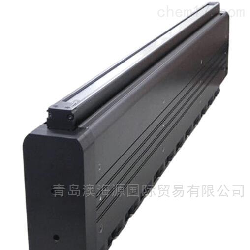 LN-GA系列大功率线路照明光源日本进口CCS