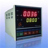北京智能化温度控制器