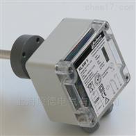 传感器RLSW5德国SEIKOM流量传感器、流量计、压力变送器