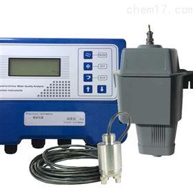 HX-330浊度仪