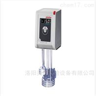 MP-5H加热循环槽 透明循环水浴槽