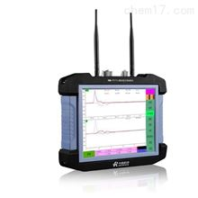 RSM-PDT(C)基樁高應變檢測儀