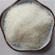 河北联程聚丙烯酰胺PAM 阳离子阴离子非离子