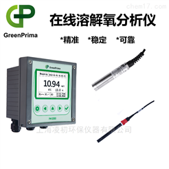 PM8200D在線溶氧儀,工業廢水溶解氧分析儀英國戈普