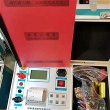JS2120-200A200A回路电阻测试仪