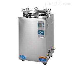 LS-35LD壓力蒸汽滅菌器
