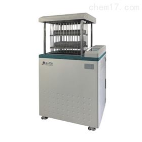 LS-60SV升降式脉动真空立式灭菌器